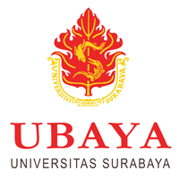Image result for universitas UBAYA surabaya